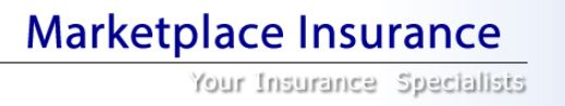 MarketPlaceInsurance